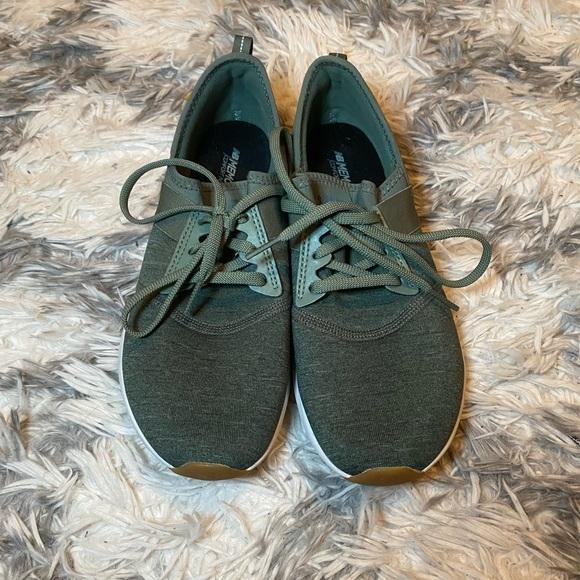 Balance Memory Sole Shoes | Poshmark